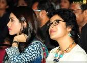 charlie malayalam movie success meet photos 110 039