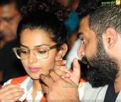 charlie malayalam movie success meet photos 110 047