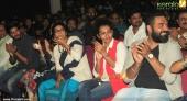 charlie malayalam movie success meet photos 110 05