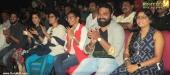 charlie malayalam movie success meet photos 110 056