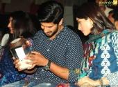 charlie malayalam movie success meet photos 110 065