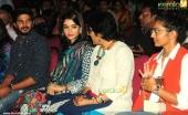 charlie malayalam movie success meet photos 110 070