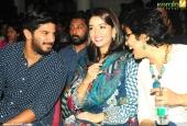 charlie malayalam movie success meet photos 110 071