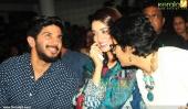 charlie malayalam movie success meet photos 110 072