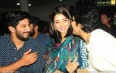 charlie malayalam movie success meet photos 110 073