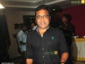 charlie malayalam movie success meet renji panicker photos 150