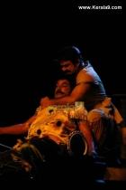 4641chayamukhi drama photos 04 0
