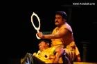 5368chayamukhi drama photos 04 0