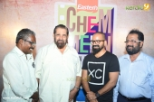 chemmeen short film international award 2016 photos 096 077