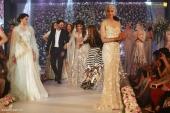 namitha at fashion premier week 2016 chennai photos 0293 034