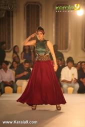 fashion premier week 2016 chennai day 2 photos 0293 025