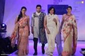 fashion premier week 2016 chennai day 2 photos 0293 026