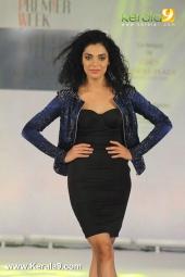 fashion premier week 2016 chennai day 2 photos 0293 028