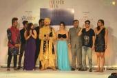 fashion premier week 2016 chennai day 2 photos 0293 029