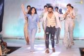 fashion premier week 2016 chennai day 2 photos 0293 032