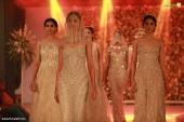fashion premier week 2016 chennai day 2 photos 0293 036