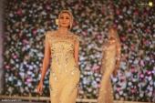 fashion premier week 2016 chennai day 2 photos 0293 037