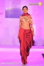 fashion premier week 2016 chennai photos 0293 002