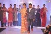fashion premier week 2016 chennai photos 0293 003