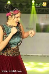 fashion premier week 2016 chennai photos 0293 009
