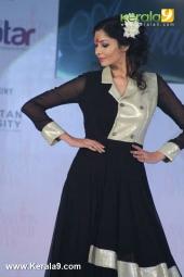 fashion premier week 2016 chennai photos 0293 013
