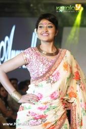 fashion premier week 2016 chennai photos 0293 016