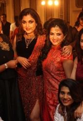 remya krishnan at chennai fashion premier week exhibition 2016 photos 0939 003