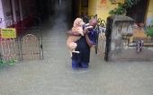 chennai floods pictures 015