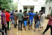 chennai floods rescue and relief operations photos03 022