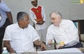 p sathasivam at chief minister pinarayi vijayan iftar party photos 180 002
