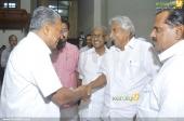 chief minister pinarayi vijayan iftar party photos 100 003