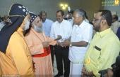chief minister pinarayi vijayan iftar party photos 100 012