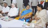 chief minister pinarayi vijayan iftar party photos 100 025