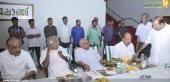 chief minister pinarayi vijayan iftar party photos 100 05