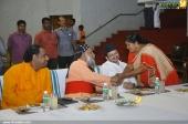 chief minister pinarayi vijayan iftar party stills 900 006