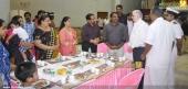 chief minister pinarayi vijayan iftar party stills 900 010