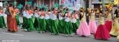 childrens day celebration 2016 stills 450 00