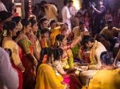 chiranjeevi daughter srija second wedding photos 092 002
