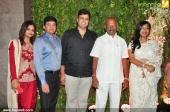 chiranjeevi daughter sreeja wedding reception pics 002 00