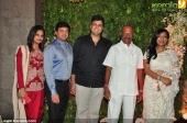 chiranjeevi daughter sreeja wedding reception pics 002 002