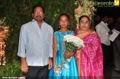 chiranjeevi daughter sreeja wedding reception pictures 005