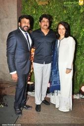 sreeja and kalyan wedding reception photos 400 001