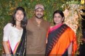 sreeja and kalyan wedding reception photos 400 002