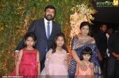 sreeja and kalyan wedding reception pics 500 00