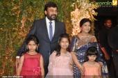 srija and kalyan marriage reception photos 600 001