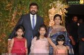 srija and kalyan marriage reception photos 60