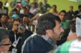 cinema cricket match 2014 mammootty gangster look photos 029
