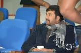 cinema cricket match 2014 mammootty gangster look photos 036