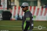cinema cricket match 2014 photos 002