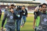 cinema cricket match 2014 photos 003